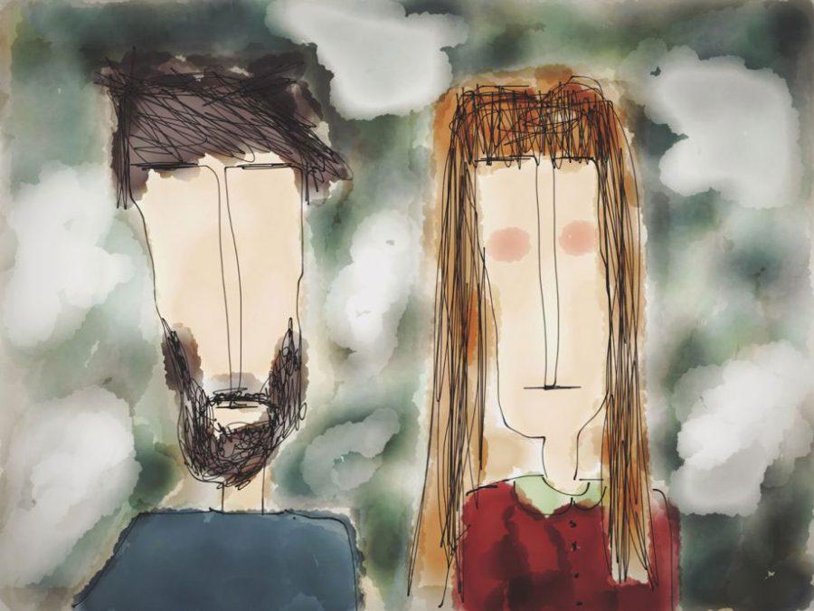 COUPLE-(4)