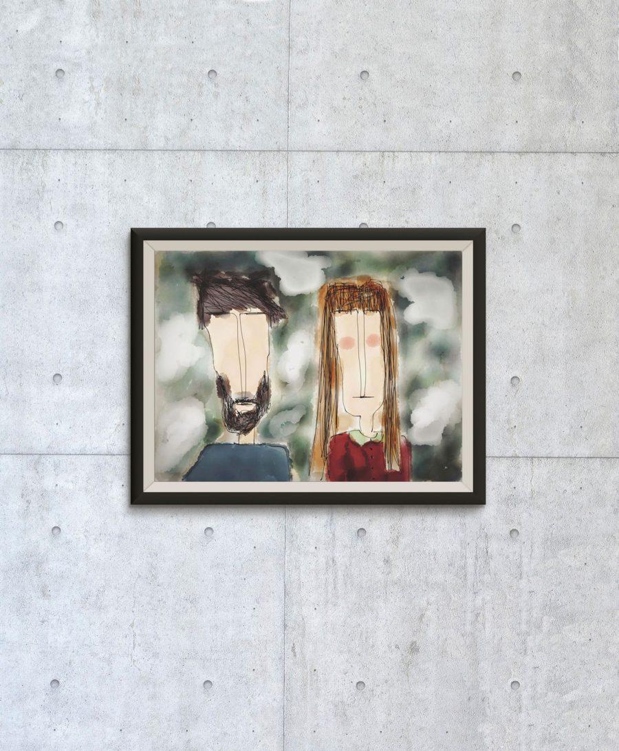 COUPLE-(5)