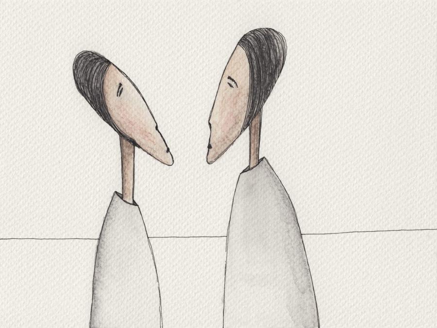 Dialogue-(1)