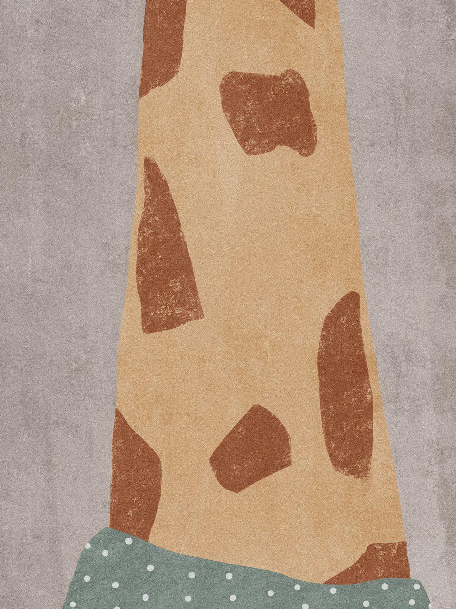 Giraffe-54-Alt