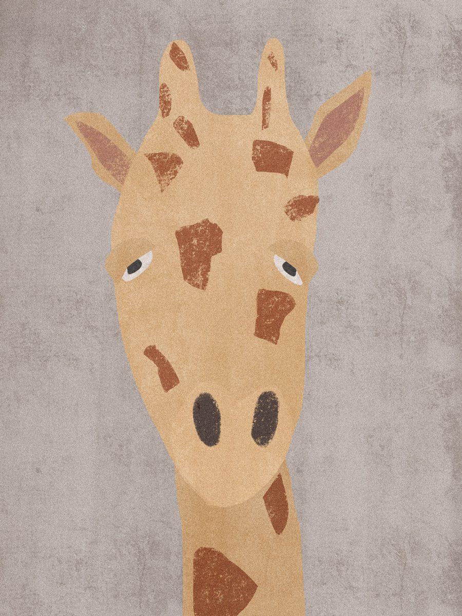 Giraffe-54-Ust