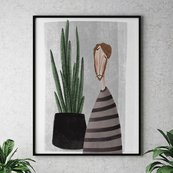 Liams-Plant-Kapak