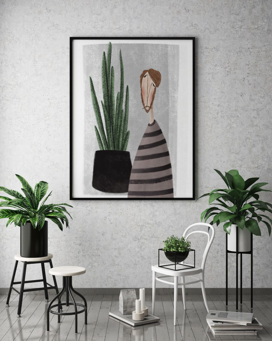 Liams-Plant-mockup