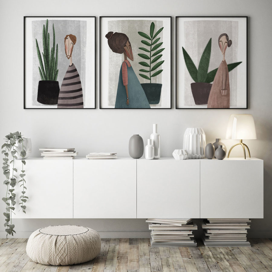 Plants–3-pieces-Kapak