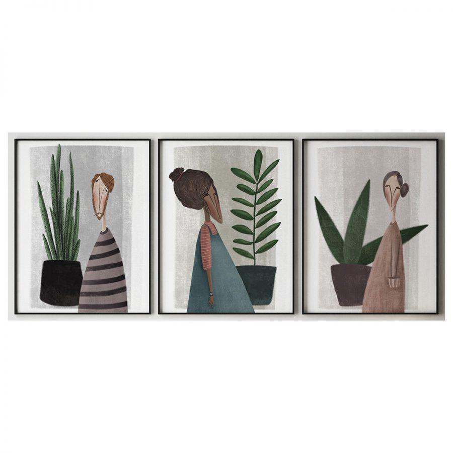 Plants–3-pieces-sq