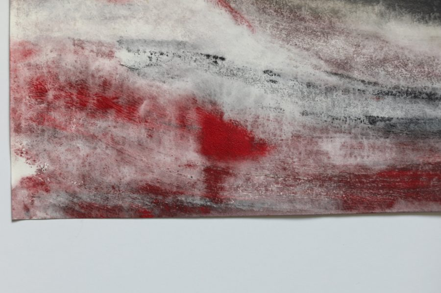 RED II Gallery Detail 01