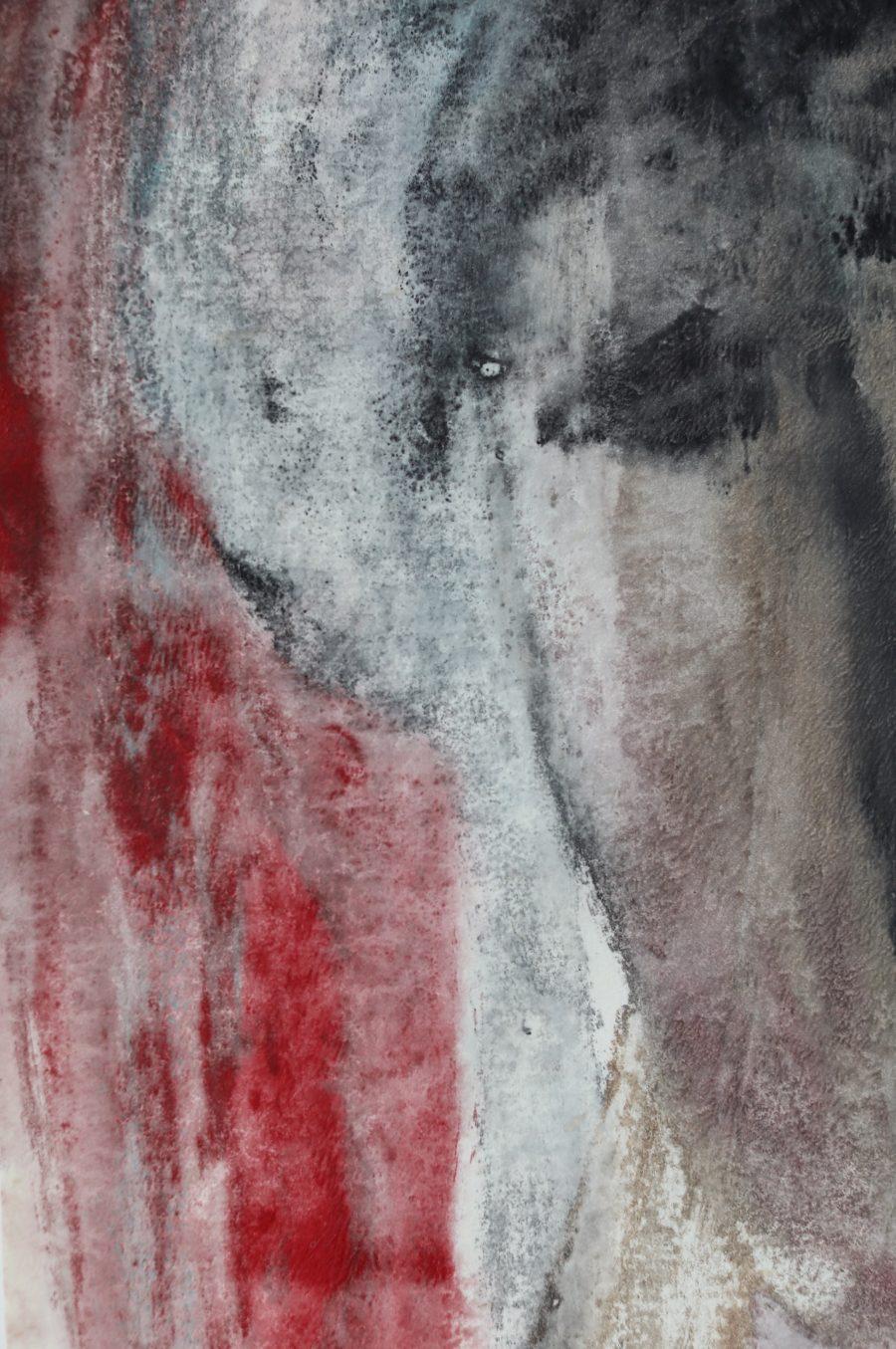 RED II Gallery Detail 06