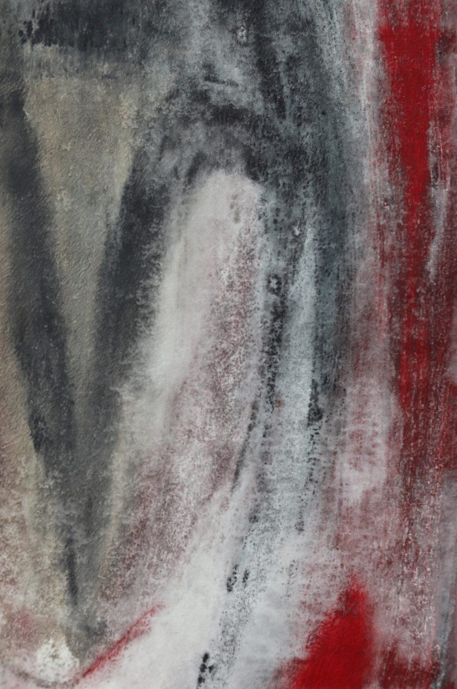 RED II Gallery Detal 05