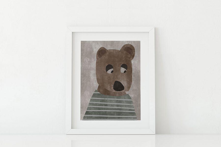 bear-mockup-frame-re