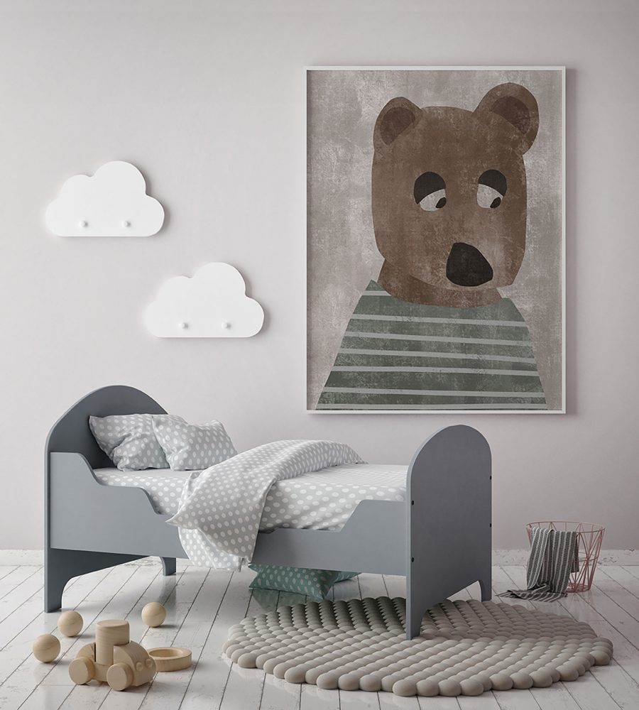 bear-mockup-re