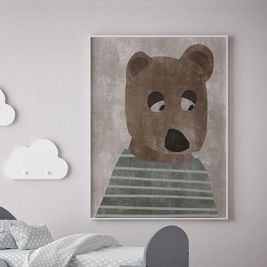 bear-mockup-re-KAPAK