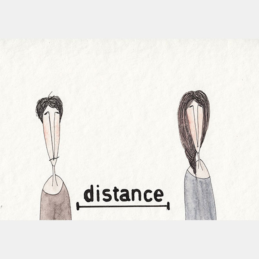 distance-re