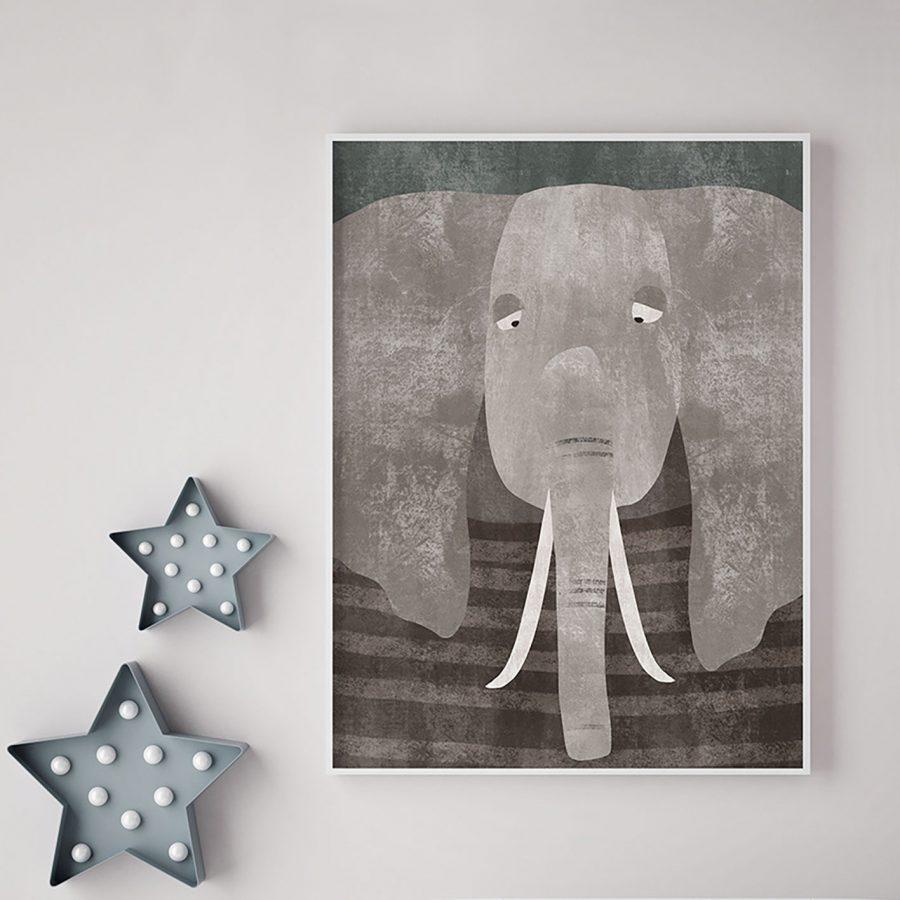 elephant-mockup-re-KAPAK
