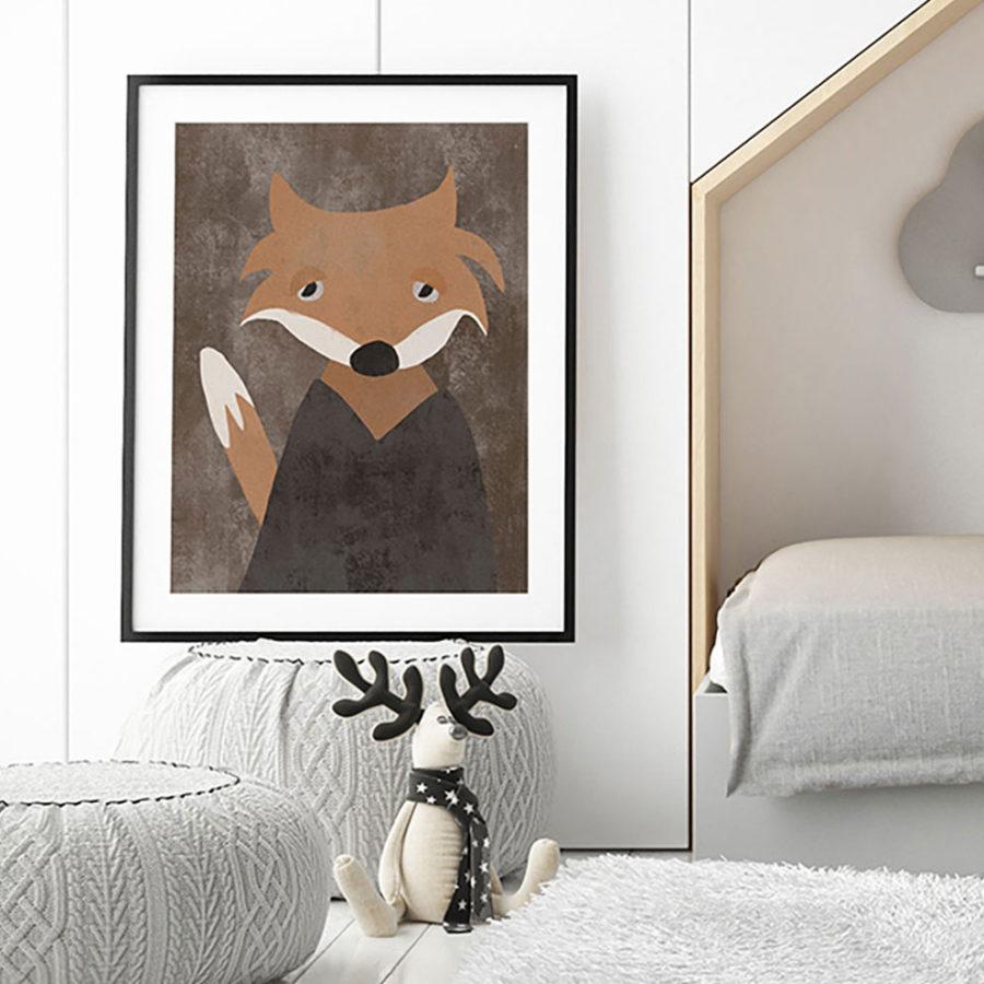 fox-mockup-re-KAPAK