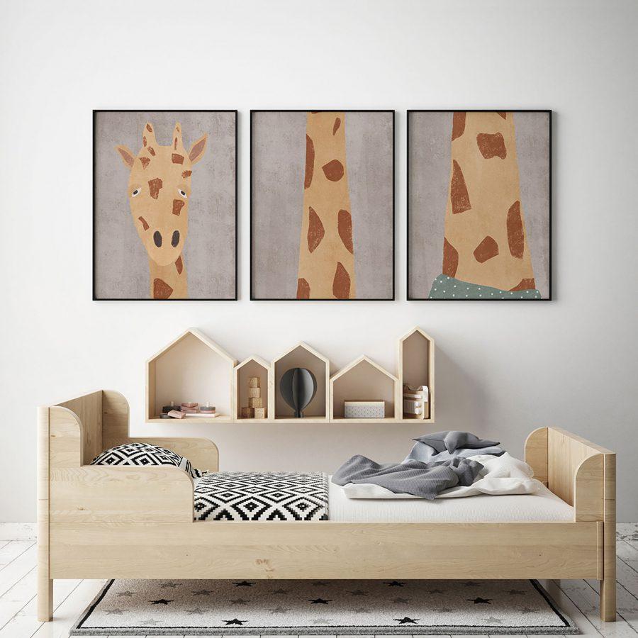 giraffe-mockup-3pieces-re
