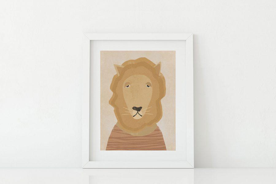 lion-mockup-frame-re_grande