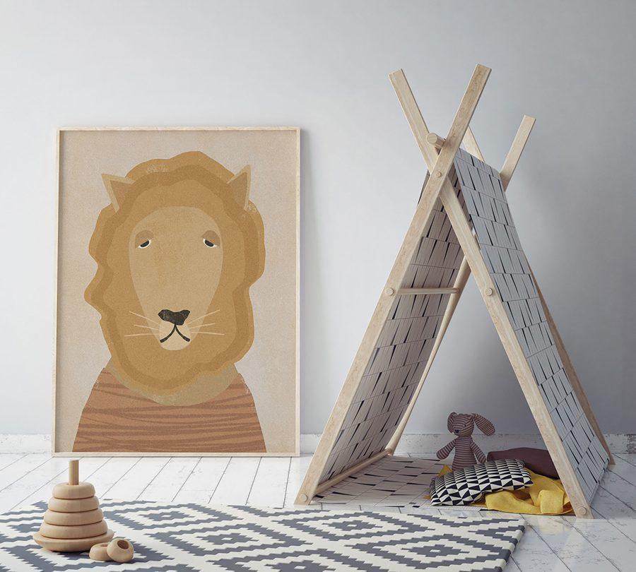 lion-mockup-re