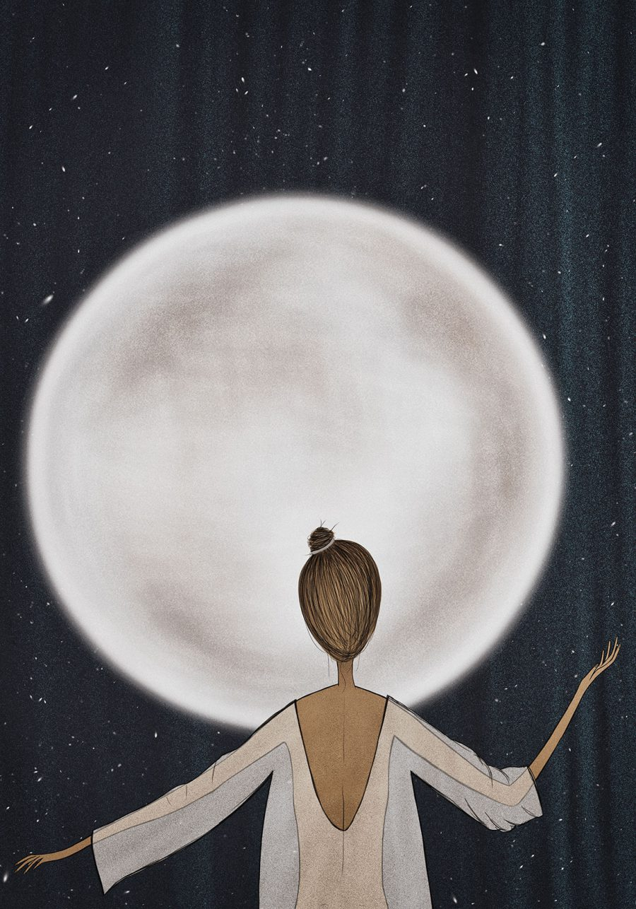 moonstruck-