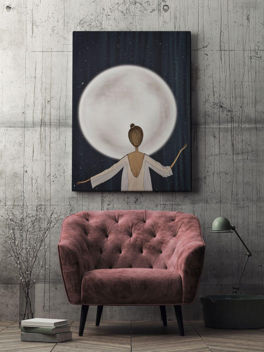 moonstruck-mockup