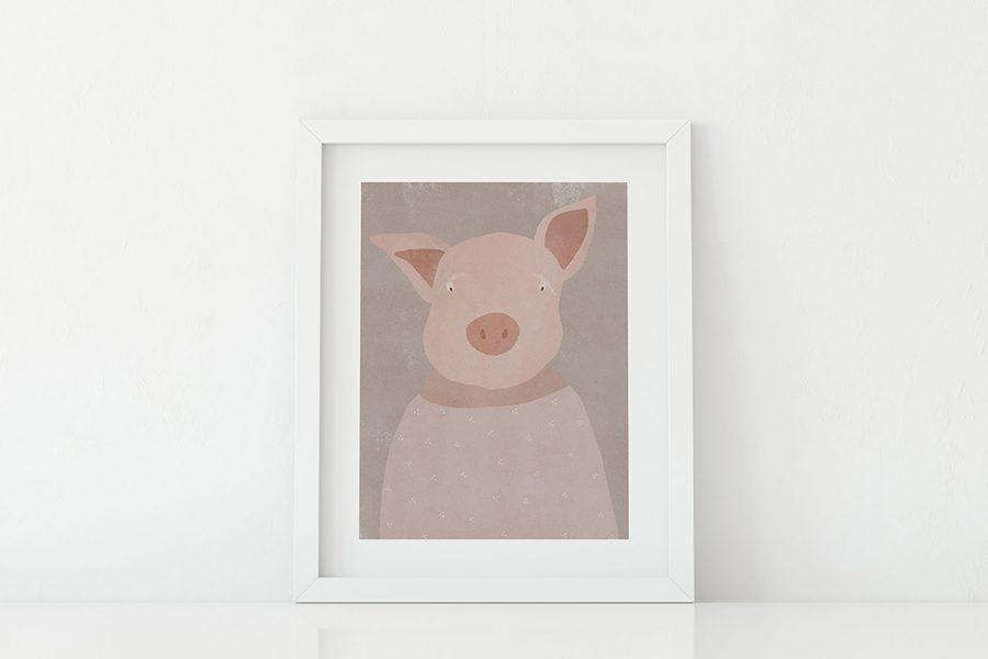 pig-mockup-frame-re