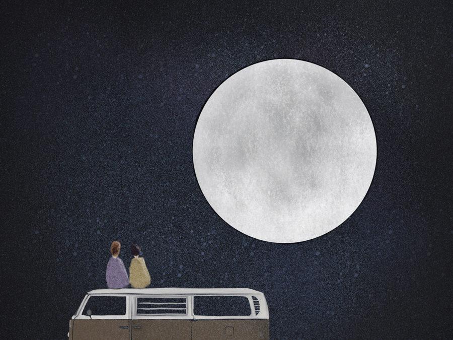 silent-moon-re
