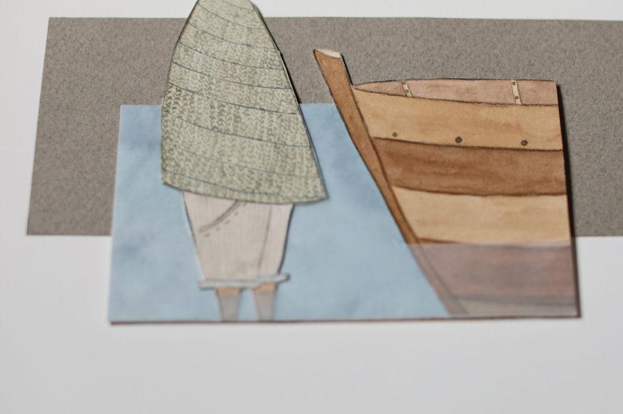 the boatman gallery 01