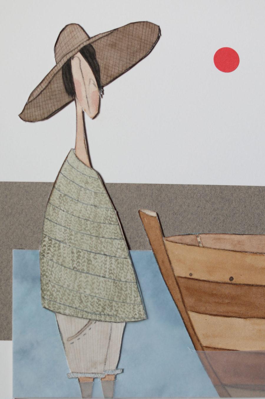 the boatman gallery 04
