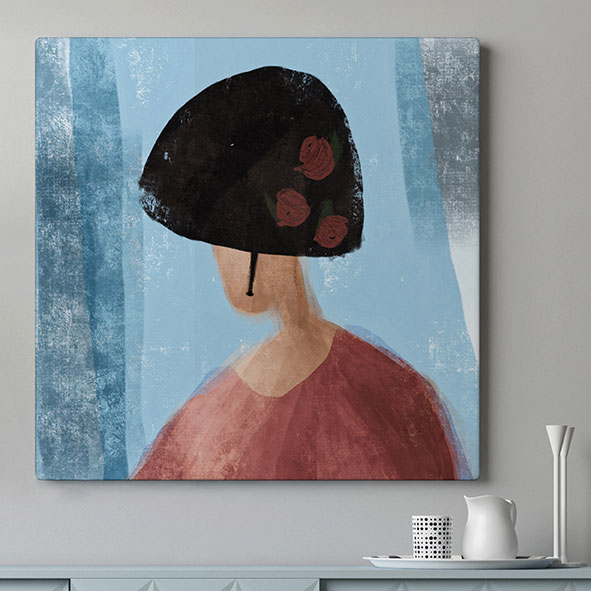 the-woman-with-the-black-hat-Kapak