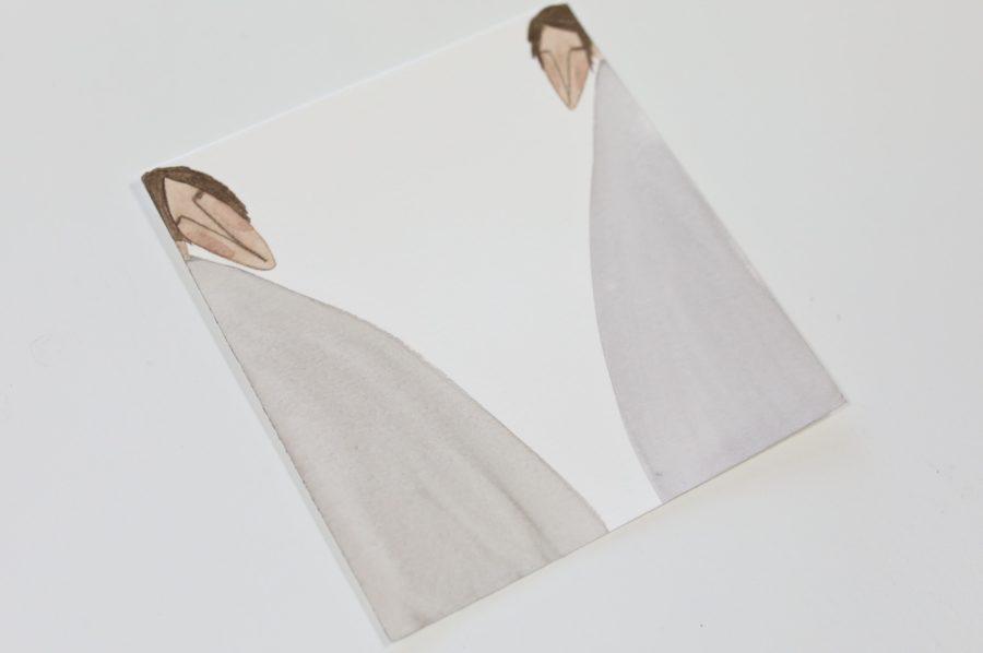 Body Language Gallery 03