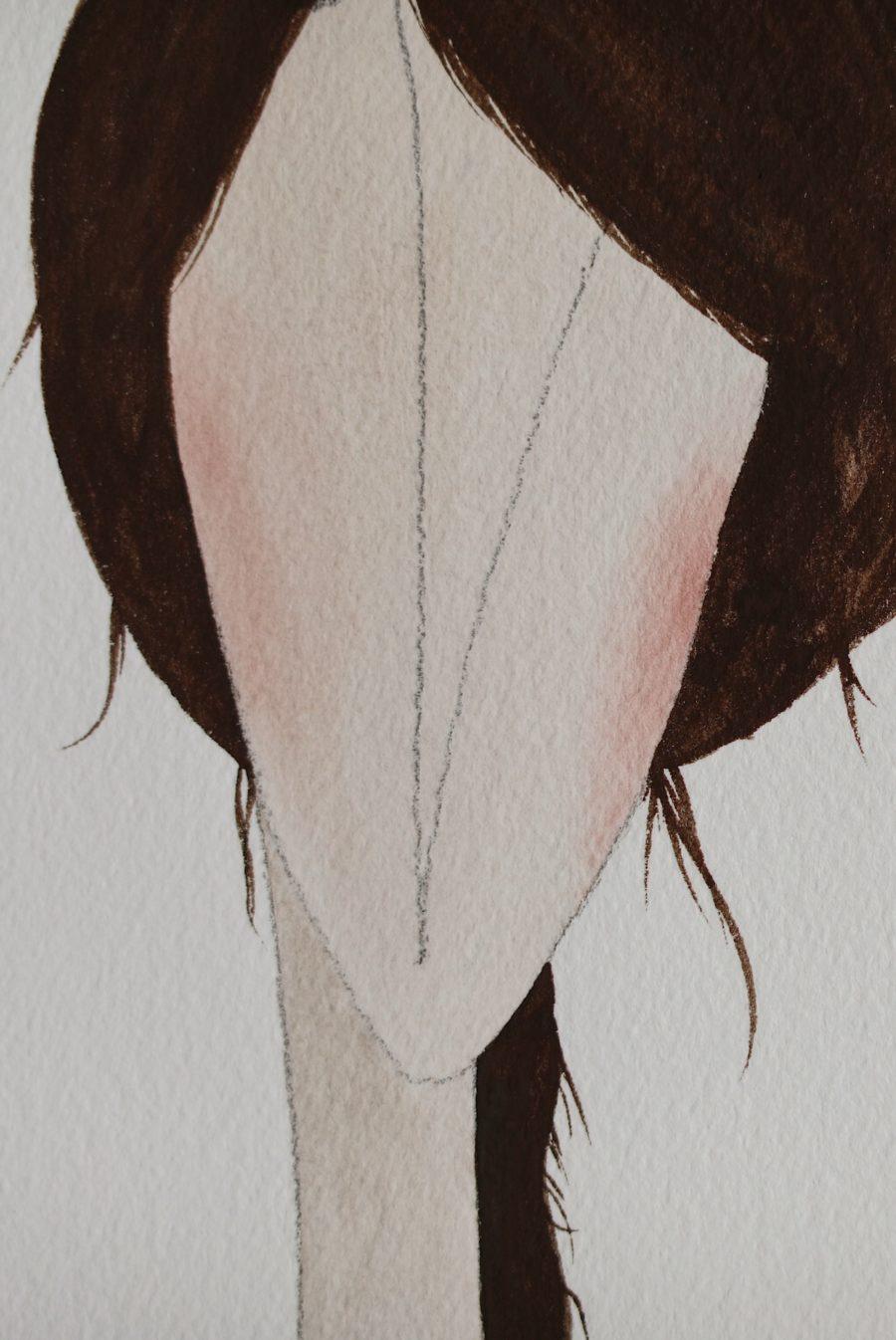 Nude Gallery 01