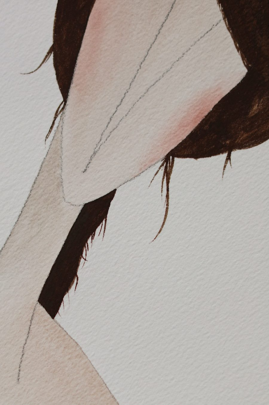 Nude Gallery 02
