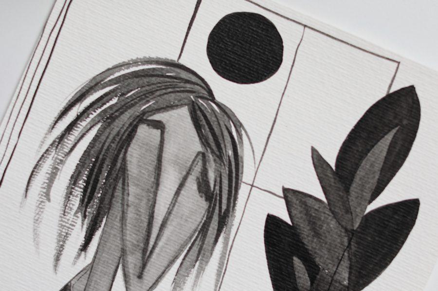 Solar Eclipse Gallery 01