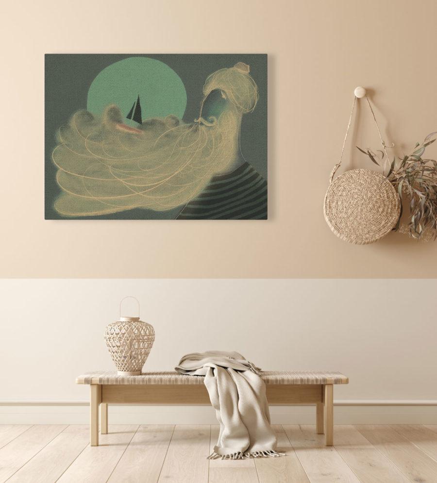 waves-n-mockup