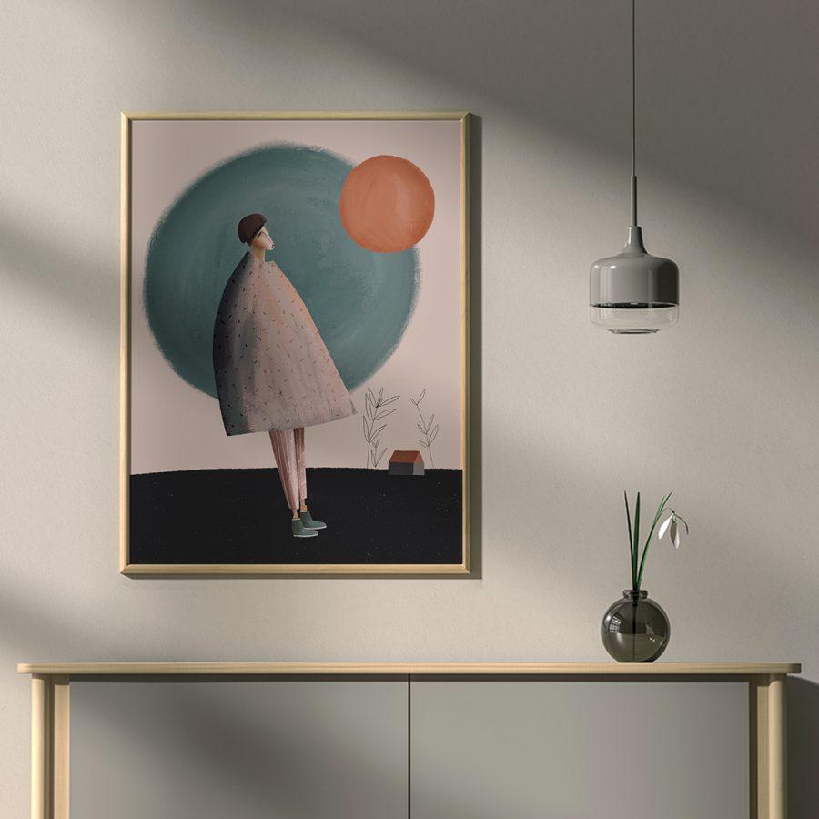 Home_mockupre_sq_selectivecolor